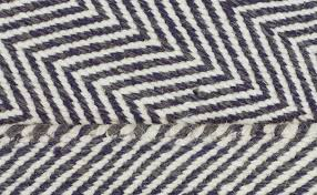 Black And White Zig Zag Rug Navy Blue Rugs Navy Hofoten Check Rug Adc Rugs Chevron Zig Zag