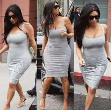 Cheap Summer Clothes For Women 2017 New Fashion Women Bodycon Cheap Clothes China Party