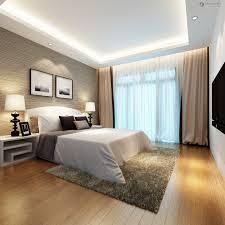 interior delicate bedroom ceiling design simple house design