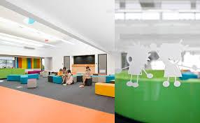 home design education education for interior designer educational interior design style