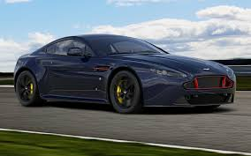 aston martin v8 vantage aston martin v8 vantage s red bull racing 2017 wallpapers and hd