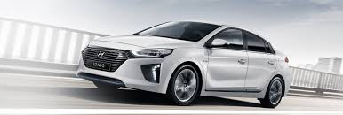 hyundai vehicles hyundai fleet company car driver