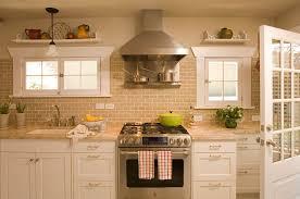subway tile ideas kitchen exquisite amazing beige subway tile backsplash stylish glass and