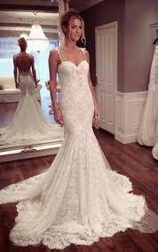 wedding dress with trains long length trains bridals dresses