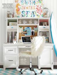 Pottery Barn Sugar Land Texas 27 Best Playroom Ideas Images On Pinterest Pbteen Playroom