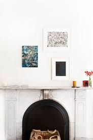 Housebeautiful Magazine by 89 Best Fresh Ideas For The New Year Images On Pinterest Hgtv