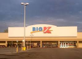 Alabama travel alone images The last kmart store in alabama is closing jpg