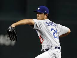 dodgers cubs game 3 live updates dodgers beat the cubs 6 1 to