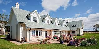ranch style bungalow bungalow ranch house plans addition ideas housebungalow farmhouse