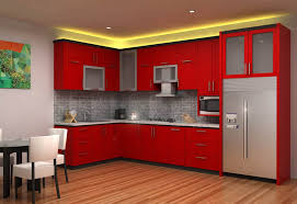 l shaped kitchen designs modern and galley kitchen designs layouts