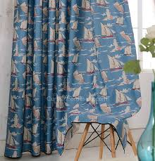 Curtains Warehouse Outlet Fabric Warehouse Curtains Savae Org