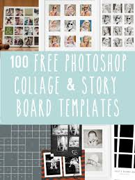 photography storyboard template a storyboard template tv