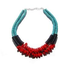 Bead Jewelry Making Classes - jewelry 101 workshop statement necklaces beading jewelry