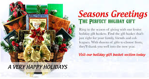 gift baskets nyc new york city gift basket companies gourmet gift baskets nyc