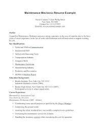 resume template for high school graduate graduate resume templates sle resume format for high school