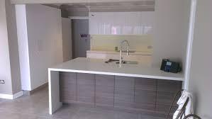 modern kitchens sydney design kitchen island interior design
