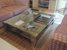 coffee tables exquisite diy pallet coffee table ideas the best