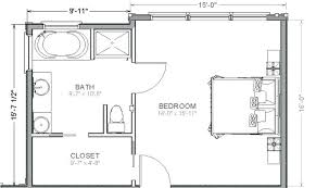 addition floor plans first floor master bedroom addition plans first floor master bedroom