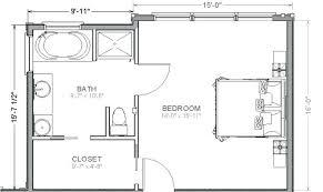 addition floor plans first floor master bedroom addition plans first floor master bedroom
