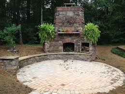 outdoor fireplace archives masters stone group