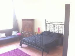 chambre d hote ile rousse chambre d hote ile rousse corse 100 images chambres d hotes à