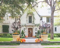 home outdoor decorating ideas furniture 90 cool outdoor halloween decorating ideas 9 775x620