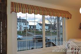 shed style commercial interior awning shed style atlantic awning