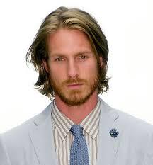 regular people haircuts for medium length best 25 mens medium length hairstyles ideas on pinterest mens
