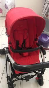 si ge isofix b b confort vente siège auto iséos isofix bébé confort annonce gratuite