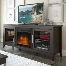 Duraflame Electric Fireplace Electric Heater For Fireplace Insert 23 Inch Led Ventless Electric