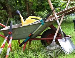 cura giardino la cura giardino giardinieremacerata