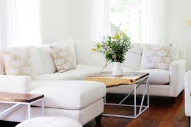 Home Designer Pro Kickass by There U0027s No Such Thing As Too Much White