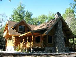 log home plans and prices best log home plans gizmogroove com