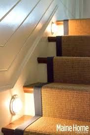 lighting arrester types design for basement stair ideas height