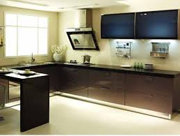 Chinese Kitchen Design 64 Best Small Kitchen Dreams Images On Pinterest Kitchen Ideas