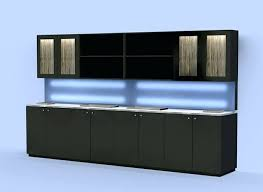 back bar cabinets with sink back bar cabinets archive ph com