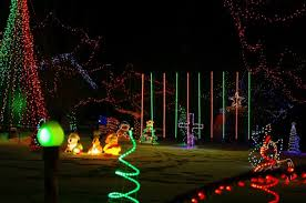 christmas light installation plymouth mn here are the 10 best christmas light displays in minnesota