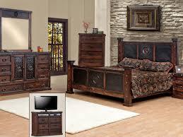 Queen Size Bedroom Sets Cheap Classy 10 Bedroom Furniture Sets Queen Design Decoration Of Smart