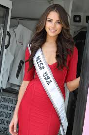 81 best dear heaven olivia culpo is so beautiful images on
