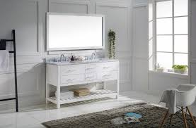 Mirrored Bathroom Vanities by 200 Bathroom Ideas Remodel U0026 Decor Pictures