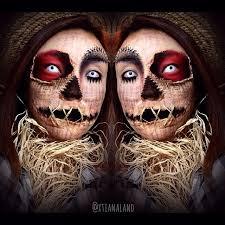 professional theatrical makeup professional costume makeup mugeek vidalondon