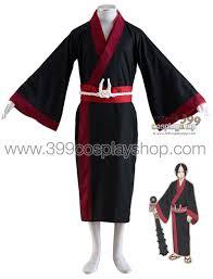 hozuki no reitetsu hoozuki no reitetsu cosplay costume houzuki no reitetsu costumes