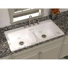 kitchen sinks drop in mountainland kitchen u0026 bath orem