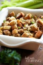 simple is best dressing recipe thanksgiving dont and