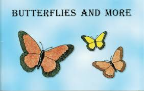 let u0027s begin to color series butterflies and more reformed book