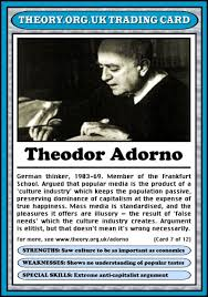 17 best adorno theodor w u0026 max horkheimer images on pinterest