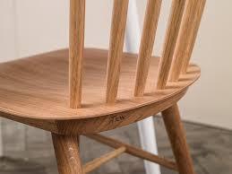 ton sedie ironica chaise chaises de restaurant de ton architonic