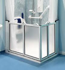 E Shower Door Shower Doors Abledata