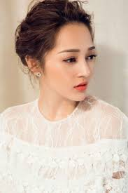 best 20 korean wedding makeup ideas on pinterest asian makeup