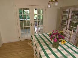 8 Foot Interior French Doors French Doors Interior 8 Foot Home Design Ideas